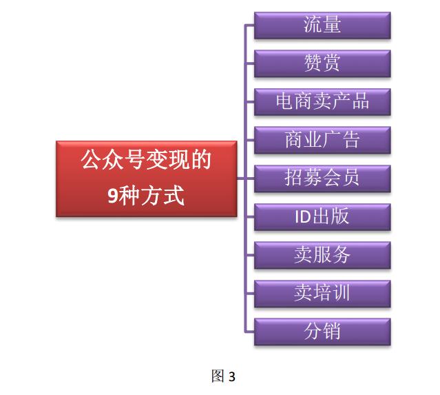 1531886736(1).jpg