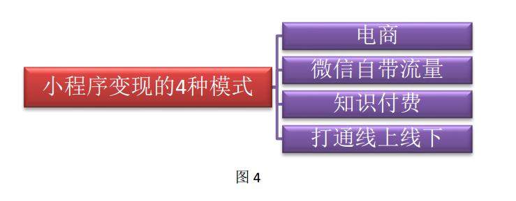 1531886798(1).jpg
