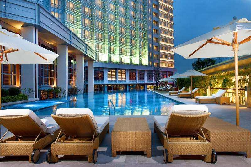 酒店5.jpg