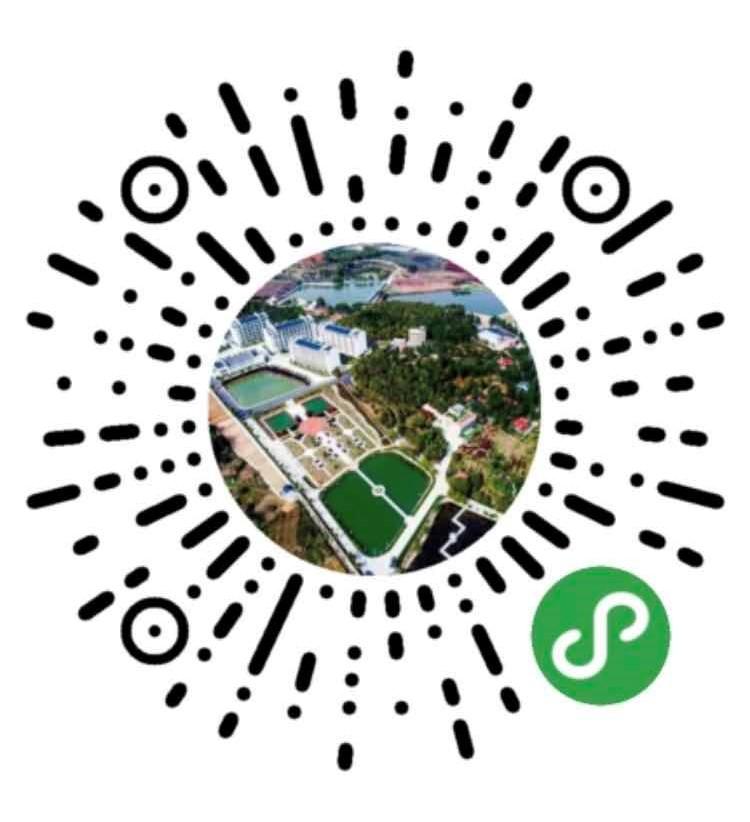 鄂王城生态文化园小程序1.jpg