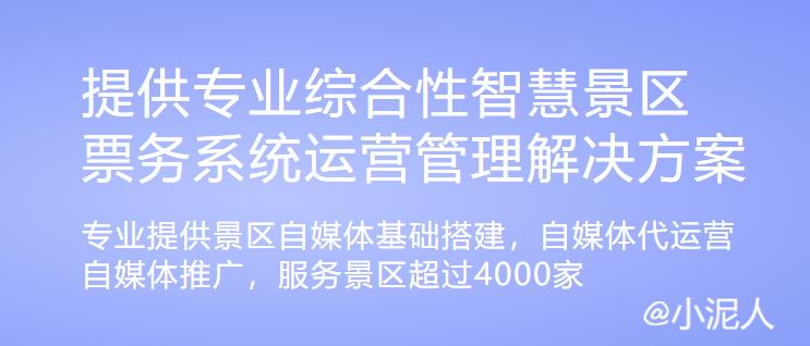 微信图片_20200307121818.png