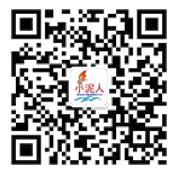 微信图片_20200307120005.png