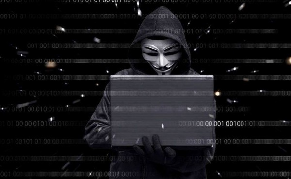 黑客非法篡改景区票务系统导致景区损失二十万元.jpg