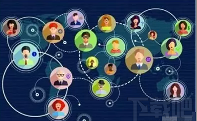 教你如何玩转微信社群、你的微信社群必须要活跃吗?.png