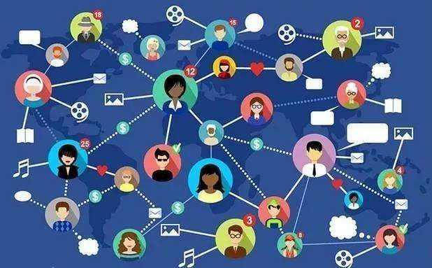 微信社群运营做起来难吗2.jpg