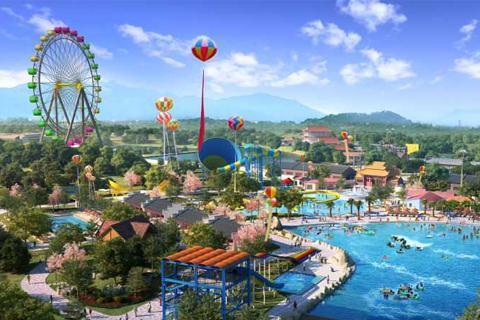 游乐园图1.jpg