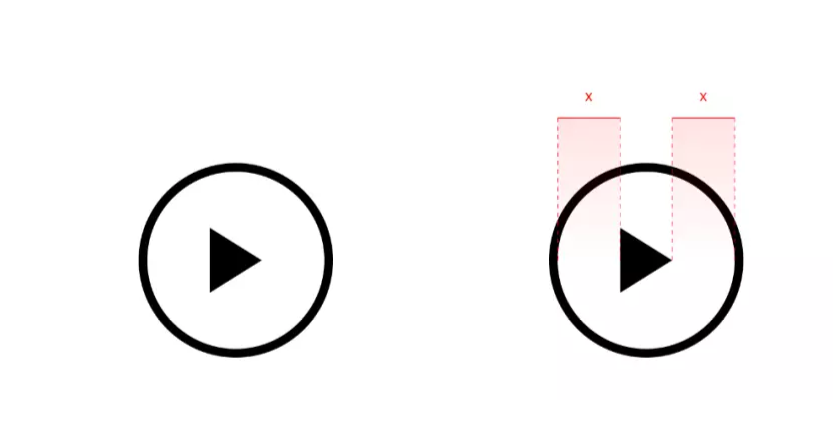 7大原则,带你设计出更优秀的图标-3.png