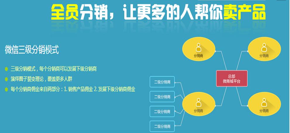 拓展公司小程序图4.jpg