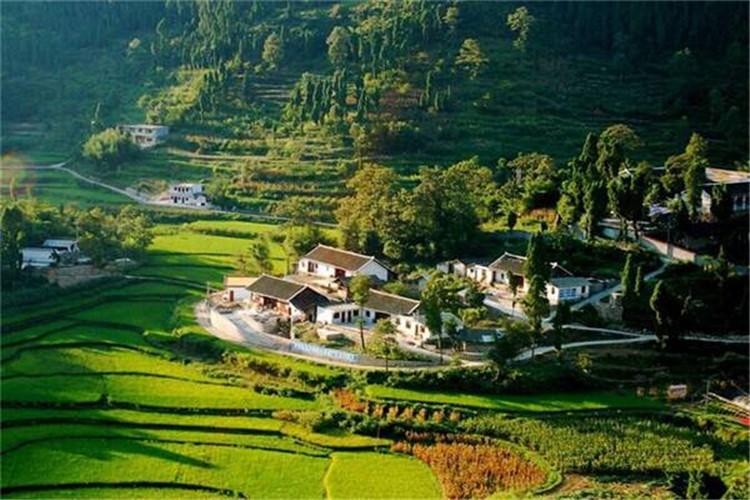 发展乡村旅游需要满足的5个条件2.jpg