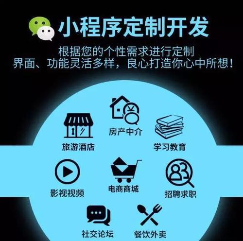 宁夏固原餐饮小程序分销系统1.jpg