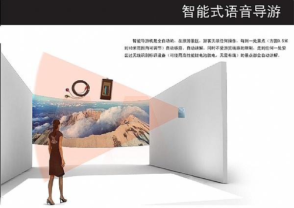 宁夏景区语音导.jpg