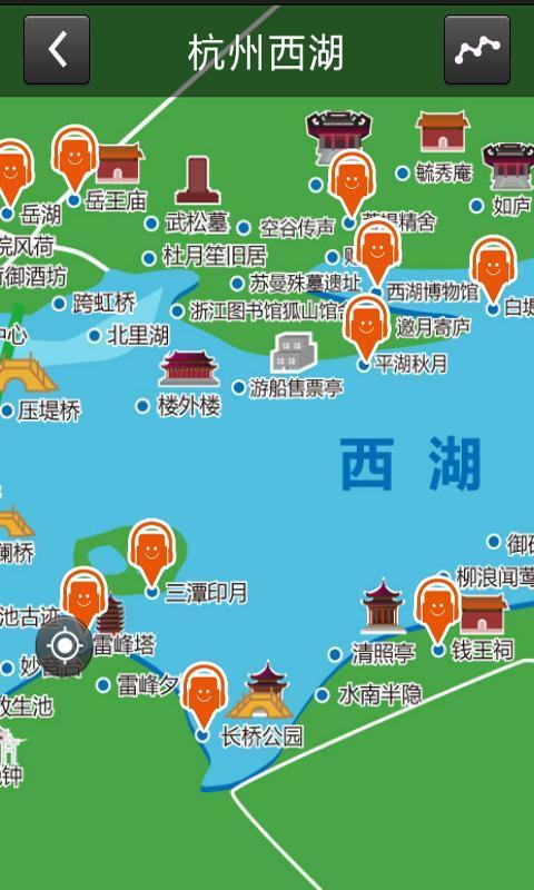 宁夏景区语音导1.jpg