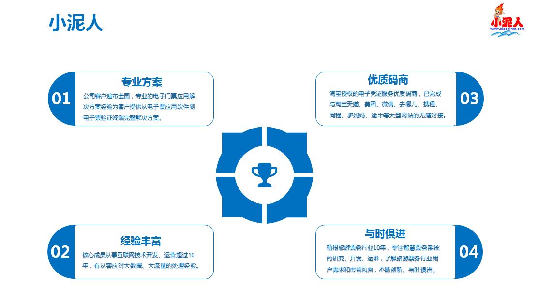 你知道吗? 北京景区实名制预约分时预约系统的正确打开方式 (1).png