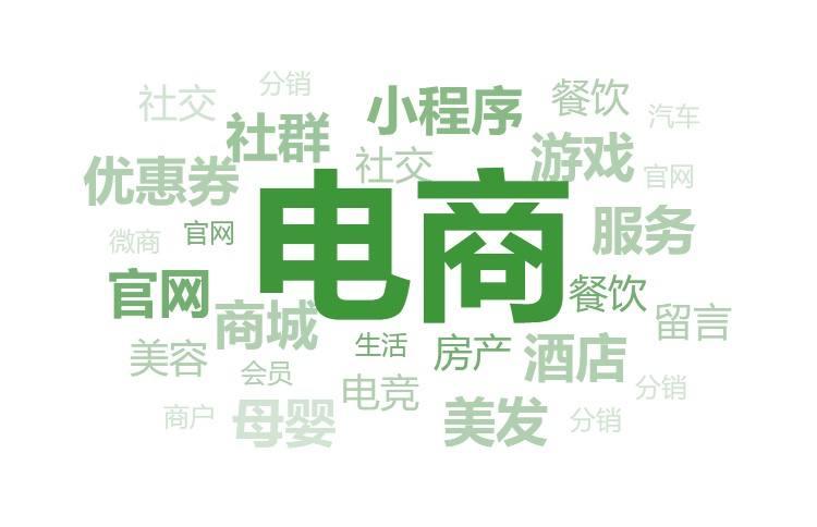 农产品电商小程序.jpg