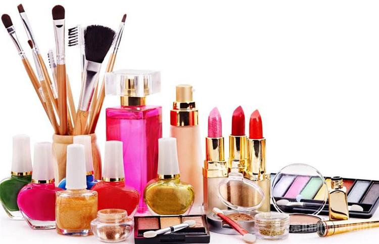 化妆品店开启小程序直播卖货的4点建议2.jpg