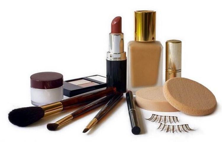 化妆品店开启小程序直播卖货的4点建议1.jpg
