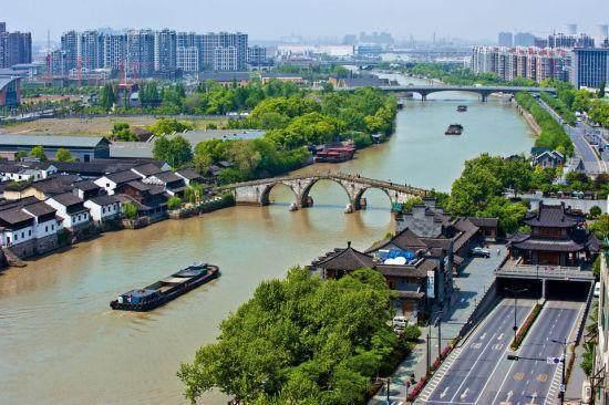 4、京杭大运河.JPEG