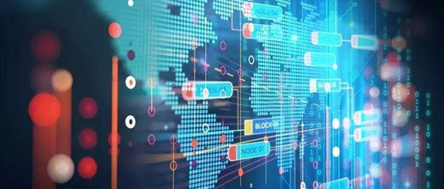 2020年微信公众号内容运营的5个盈利关键点1.jpg
