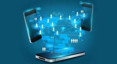 粉丝经济时代,4个技巧帮你搞定微信社群运营变现1.jpg
