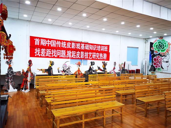 小泥人携手京西皮影非遗园共同肩负起中国皮影艺术传承事业3.jpg