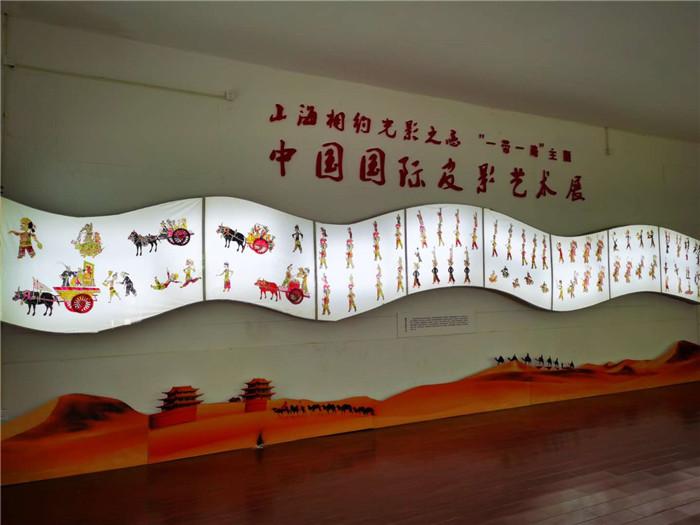 小泥人携手京西皮影非遗园共同肩负起中国皮影艺术传承事业4.jpg