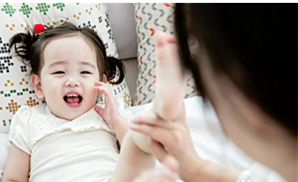 微信公众号发布了疫情期间,孩子健康的注意事项.png