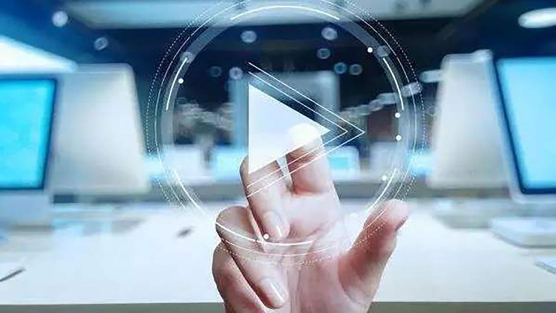 2020年微信小程序运营推广所需的6个要点