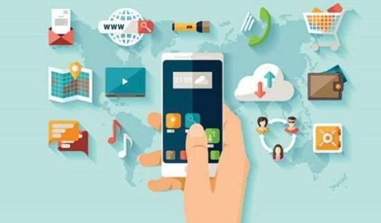 专业微信运营公司教你2020年微信小程序怎样运营才能达到最佳效果
