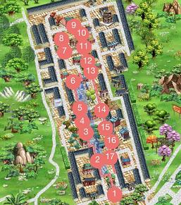 看看河南嵩山少林寺语音讲解、电子导览、手绘地图在什么样的.png