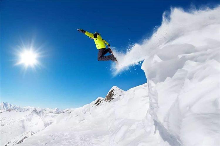 滑雪场戏雪乐园冰雪嘉年华实名制分时预约系统需要多少钱1.jpg
