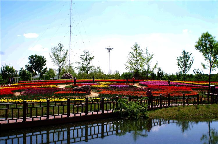 2020年北京房山长阳公园智能电子导览、语音讲解、手绘地图上线了2.jpg