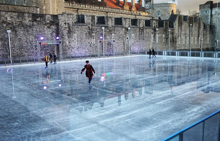 2020年溜冰场滑冰场实名制分时预约系统需要多少钱3.jpg