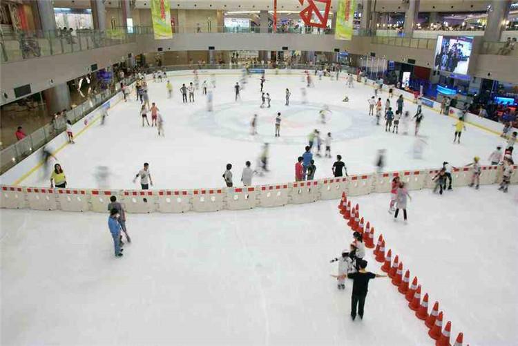 2020年溜冰场滑冰场实名制分时预约系统需要多少钱2.jpg
