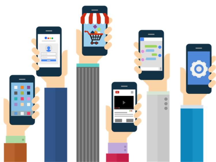 2020年电商商家通过小程序直播带货赚钱小程序直播带货赚钱的3个方法3.png