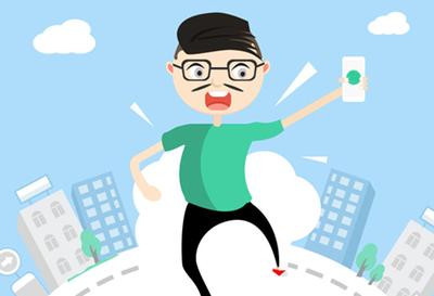 景区微信公众号用户运营难?这3个方法一定要学会.png