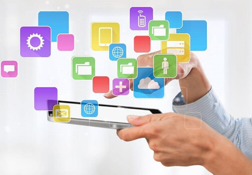 景区微信公众号用户运营难?这3个方法一定要学会.jpeg