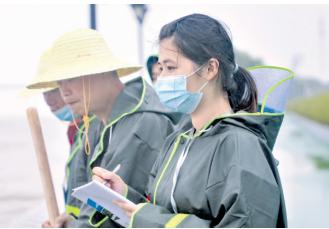 国药集团中国北京生物制品研究所新冠灭活疫苗生产车间通过国家相关部门组织的安全检查.png