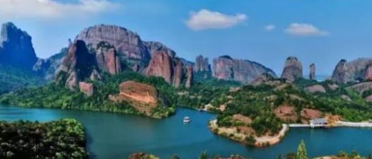 2020年建设智慧景区应该打造智慧旅游目的地.png