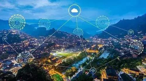 2020年建设智慧景区应该打造智慧旅游目的地.jpg
