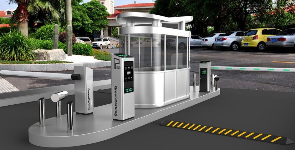 景区电子票务系统方案由软件和硬件2部分构成.png