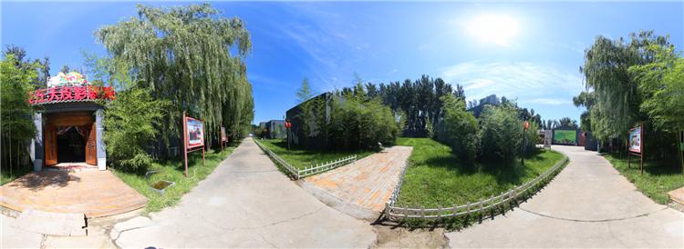 北京京西皮影vr全景、手绘地图、智能导览制作多少钱,案例展示.png