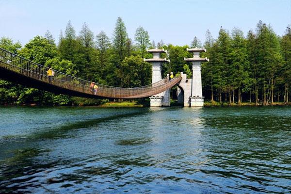 东湖落雁景区.jpg