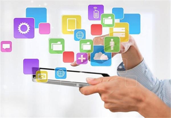 2020年疫情期间,企业微信社群运营3大方法助你提高复购率.jpg