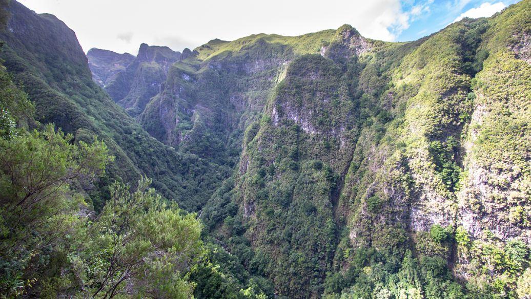 山东省5A泰山景区语音讲解、手绘地图、电子导览上线了.jpg