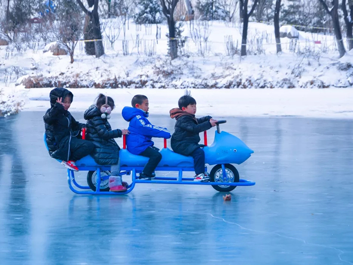 北京国际鲜花港冰雪文化节要开业啦,微信公众号福利赶紧领取.jpg