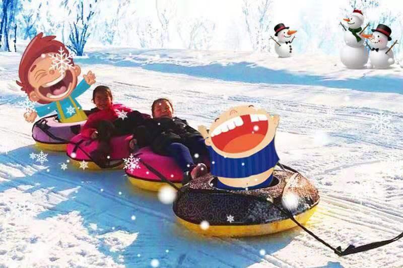 顺义奥林匹克水上公园水奥雪世界微信公众号预售福利活动开始啦.jpg