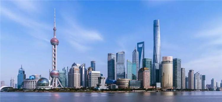 上海东方明珠广播电视塔智能导览系统上线了!包括:游览路线推荐、语音讲解、手绘地图2.jpg