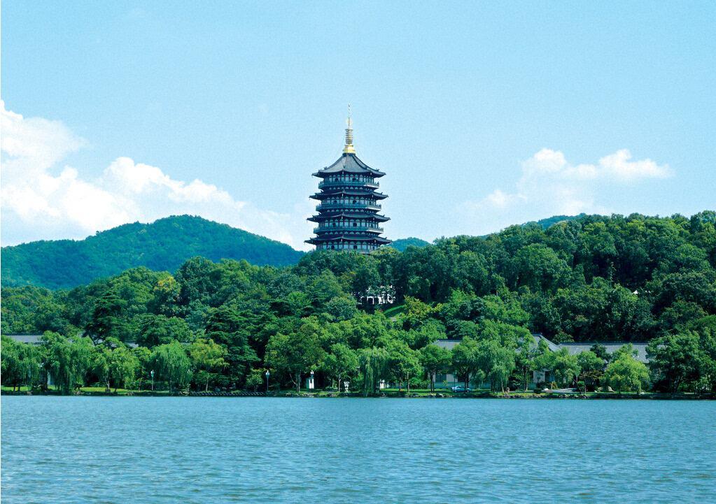 2020年浙江杭州西湖景区手绘地图、语音讲解、电子导览等智能导览系统上线啦.jpg