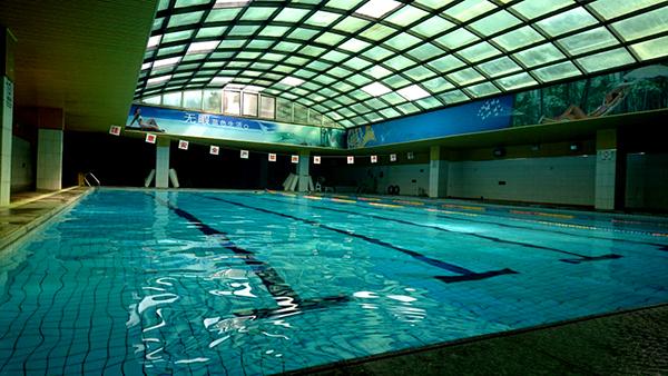 2021年北京泰中花园游泳馆与小泥人合作升级,VR全景及游泳健身电子会员卡上线.jpg