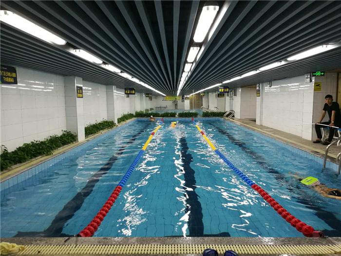 2021年北京昌平矩阵游泳健身馆与小泥人深入合作,游泳健身电子会员卡上线.jpg